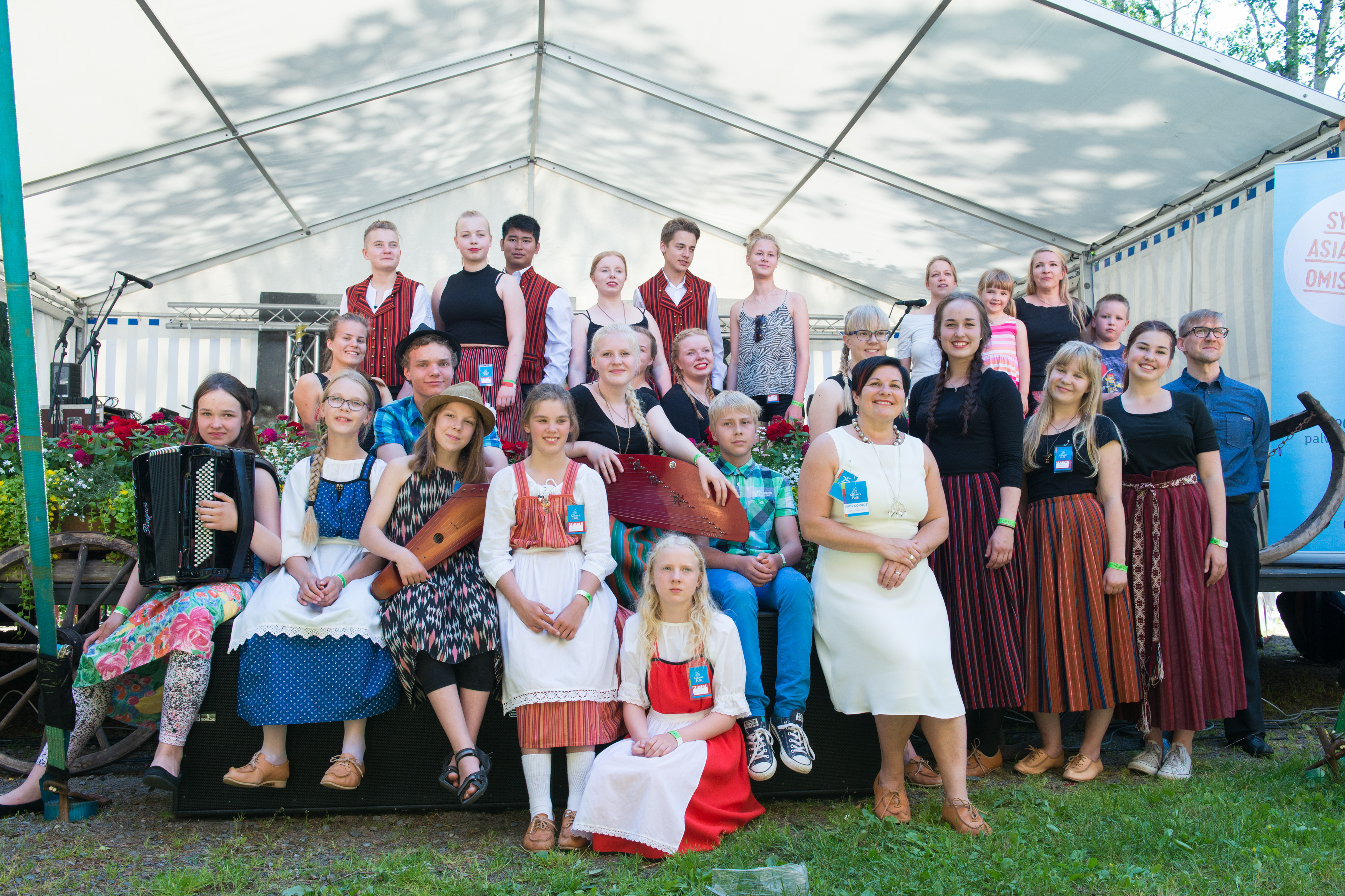 KihausFolk2015-0514