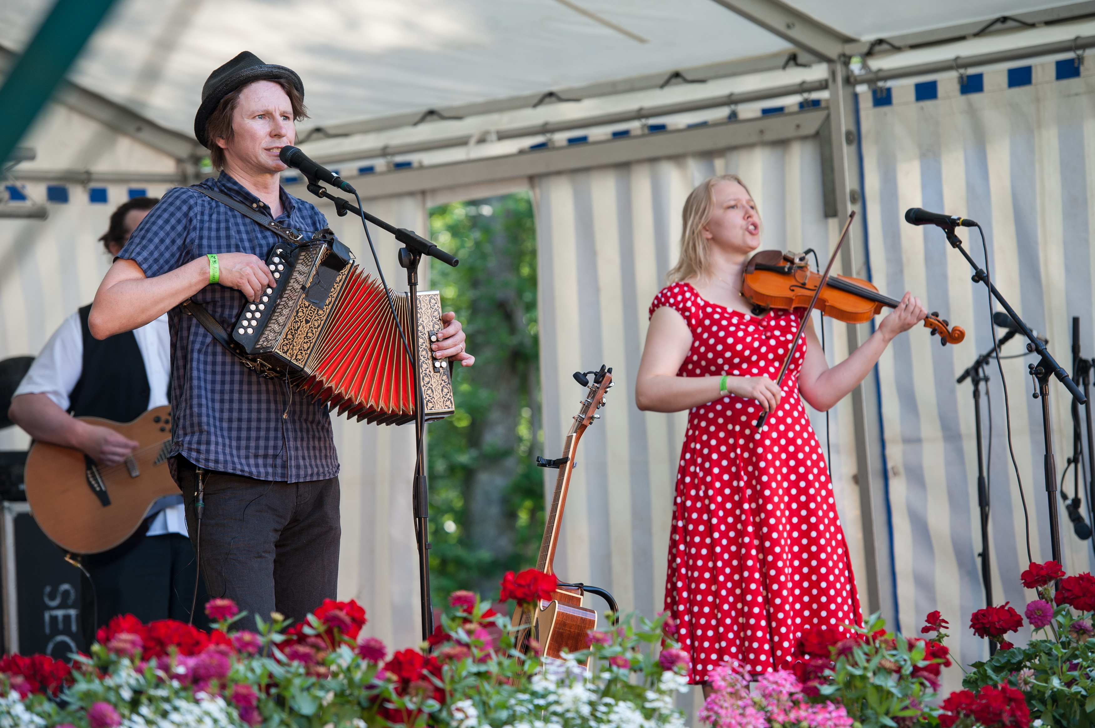 KihausFolk2015-3418