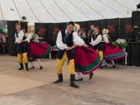KihausFolk2015-0591