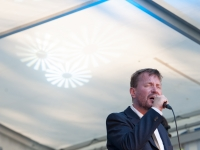 KihausFolk2015-2683
