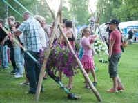 KihausFolk2015-2833
